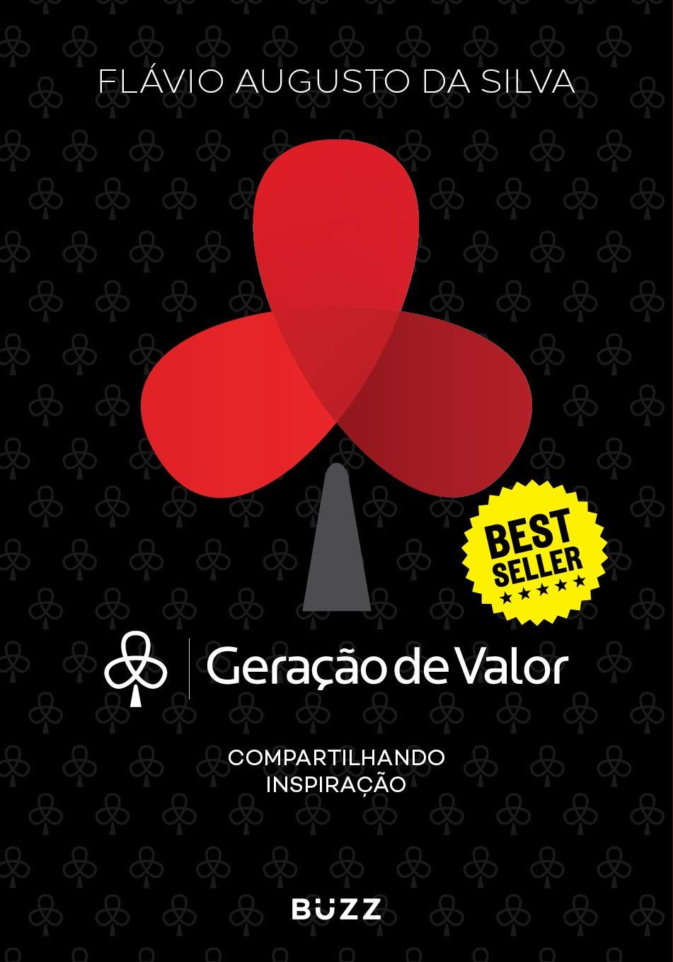 GERAÇÃO DE VALOR VOL. 1
