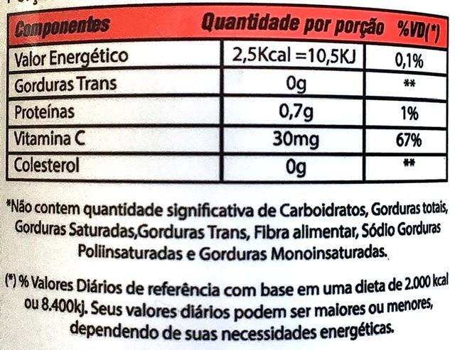 3x Colágeno Tipo 2 + Vitamina C - 60 cápsulas - Mediervas