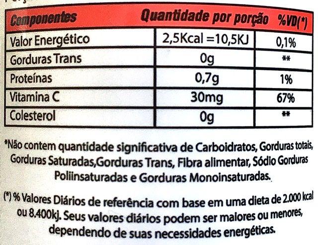 Colágeno Tipo 2 + Vitamina C  60 cápsulas Mediervas