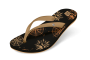 Sandália Kenner Ibiza Astros HMA-01