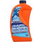 Algicida Manutenção Hidroazul 1l