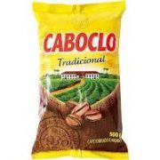 Café Caboclo almofada -  500 gramas