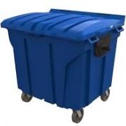 Container De Lixo 700 litros