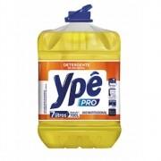 Detergente Institucional Pro 7 Litros Uso Geral Ypê