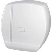 Dispenser de papel higiênico rolo 600m branco Grifit CX 1 UN