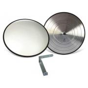 Espelho Panorâmico Convexo de Segurança 400mm