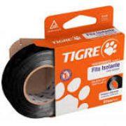 Fita isolante Tigre – 19MM x 10M Antichama