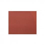 Folha de Lixa Geral GR220 A257 225x275mm – Norton