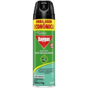Inseticida Baygon 360 ml - Tradicional