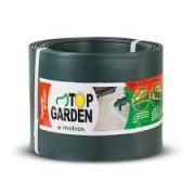 Limitador de jardim - verde escuro - 6 metros