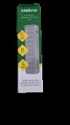 Luminária de emergência Intelbras – Lea 30