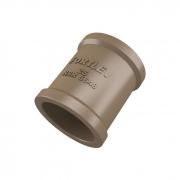 Luva soldável PVC 25mm