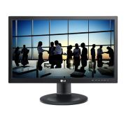 Monitor LED IPS Full HD 23'' - 23MB35VQ - LG