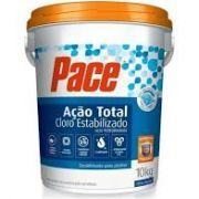 PACE AÇÃO TOTAL – 10KG