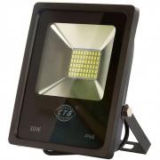 Refletor de led 30W - CTB