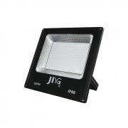 Refletor LED Eco 100W 6000 Lumens Luz Branca