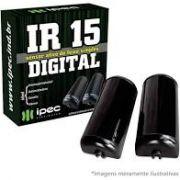 Sensor perimetral IR 15 - Ipec