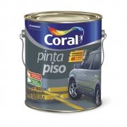 Tinta Coral Pinta Piso 3,6 litros