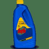 Clarifica Maxfloc  1 litro - hth