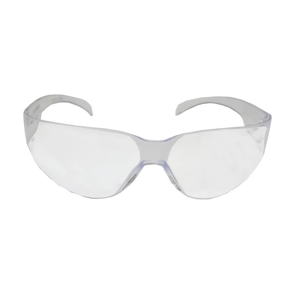 Óculos de Segurança Summer Clear Incolor CA19176