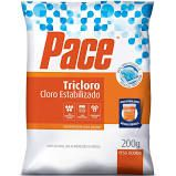 Pace Tricloro - Hth  200g