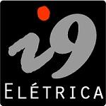 I9 Elétrica - Materiais Elétricos
