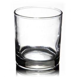 Conjunto de copos Barley 6 Peças - 320Ml