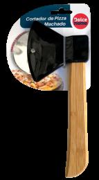 CORTADOR DE PIZZA MACHADO