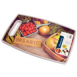 Tabua de Corte Frutas PP