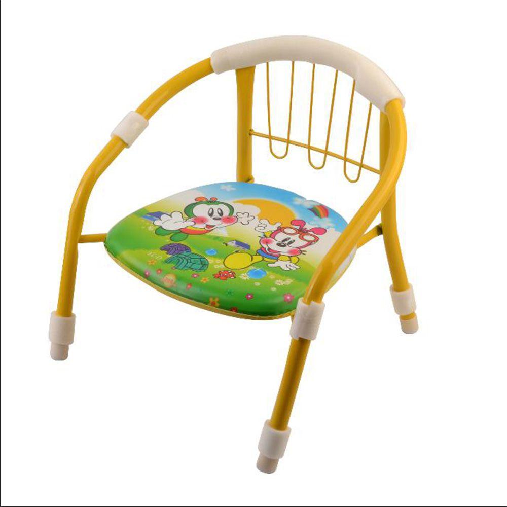 Cadeira Infantil Para Uso Dia-Dia