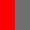 Vermelho e Cinza
