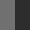 Cinza e Chumbo