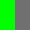 Verde e Cinza