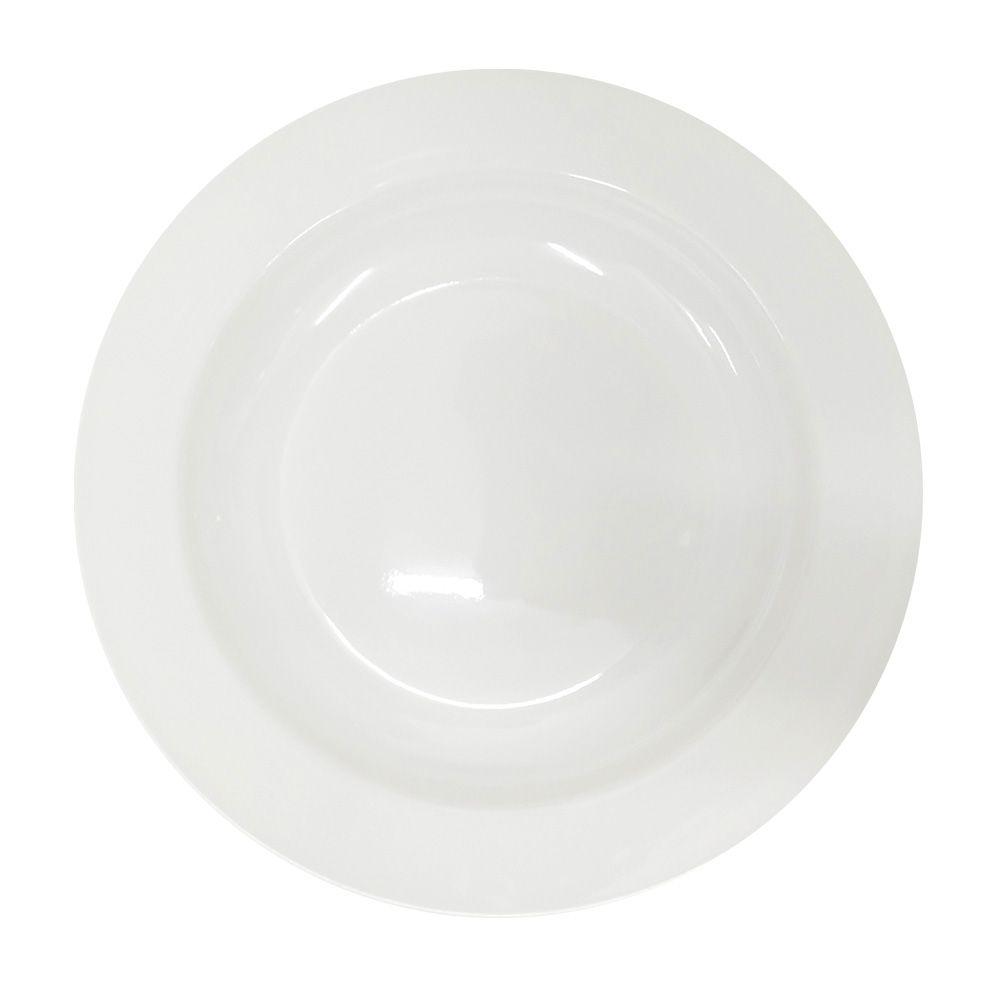 Prato De Salada Melamina
