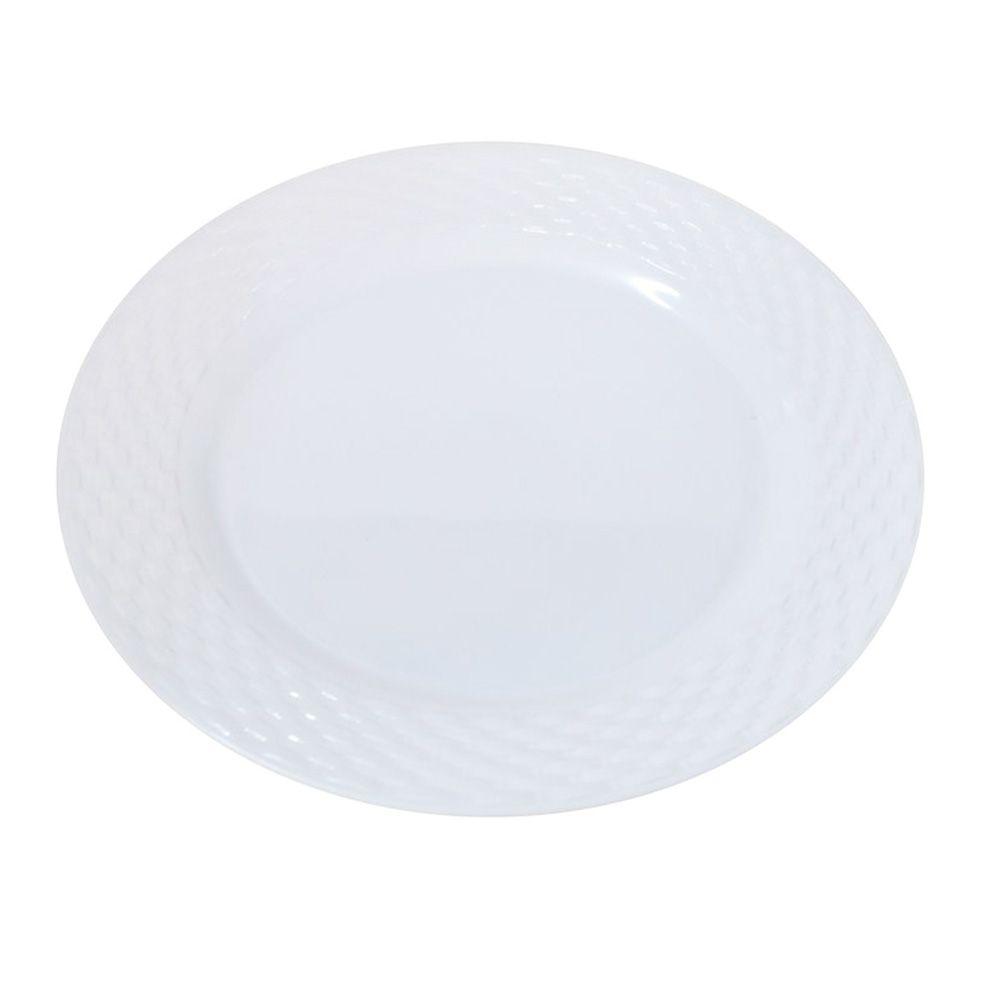 Prato Melamina Sopa