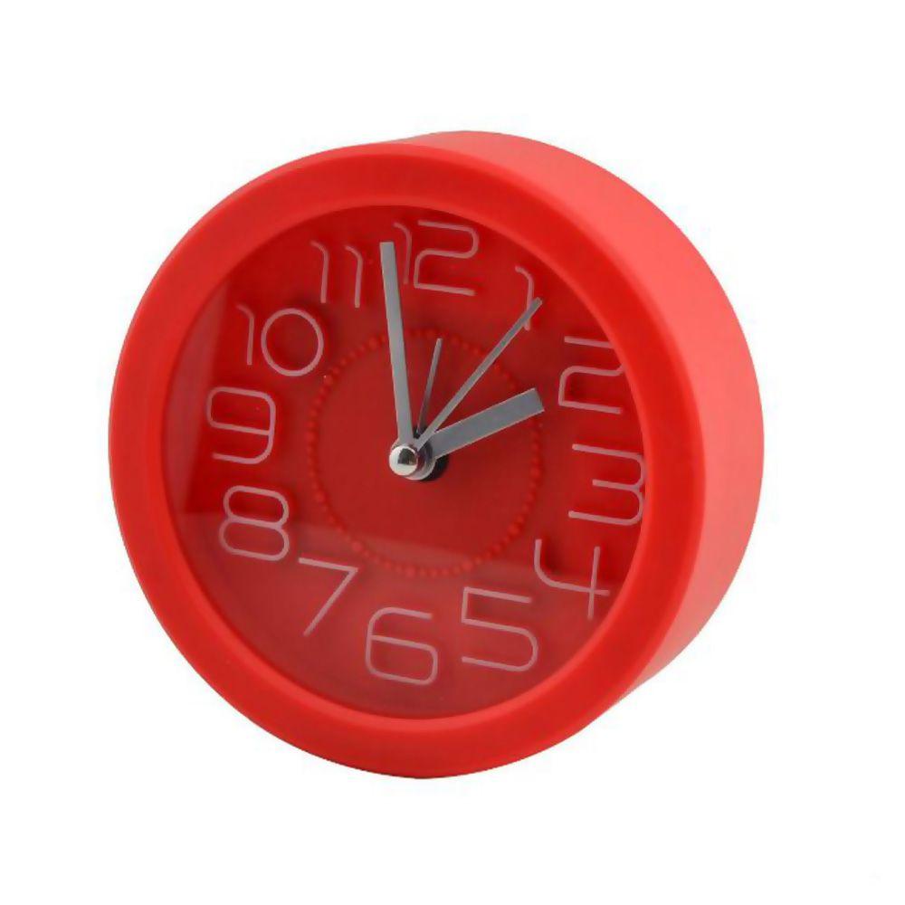 Relógio Room 10,5 cm