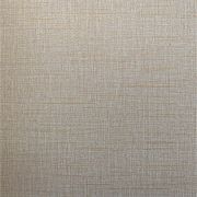 Papel de Parede 060711  - Bege / Mostarda Texturizado