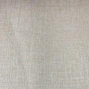 Papel de Parede Texturizado - 56691 - Italian Vera