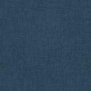 Papel de Parede Vinílico Contemporâneo Rústico Texturas Azul Marinho REF- 4159