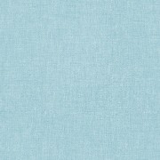 Papel de Parede Vinílico Contemporâneo Rústico Texturas Azul REF- 4161