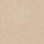 Papel de Parede Vinílico Contemporâneo Rústico Texturas Bege REF- 4169