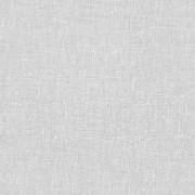 Papel de Parede Vinílico Contemporâneo Rústico Texturas Cinza REF- 4172