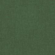 Papel de Parede Vinílico Contemporâneo Rústico Texturas Verde REF- 4155