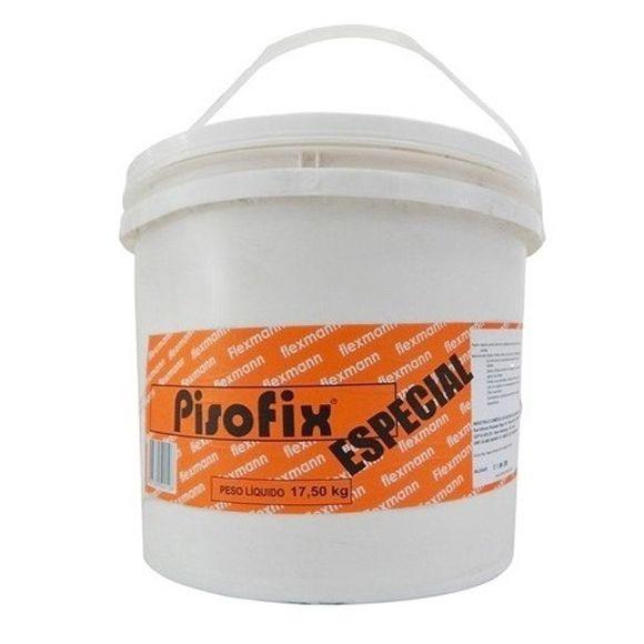 Cola Pisofix Especial para pisos vinílicos 17,5 KL