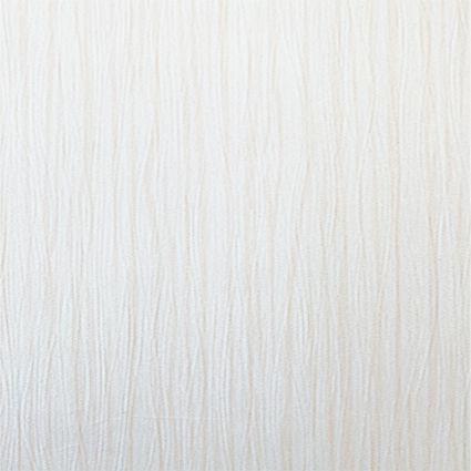 Papel de Parede Texturizado Bege Claro - 060602