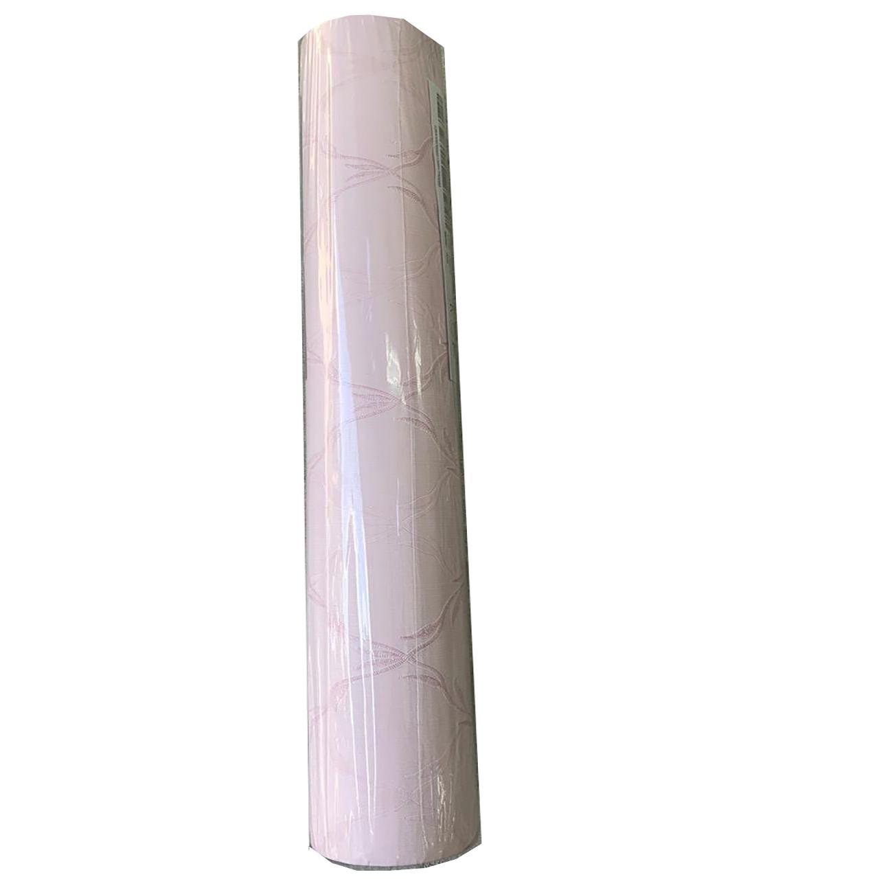 Papel de Parede Arabesco 7056 - Rosa Claro - (Últimas Peças)