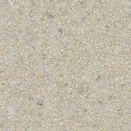 Papel de parede MICA – Pedra Prensada - Nude / Cinza com brilho - 3504