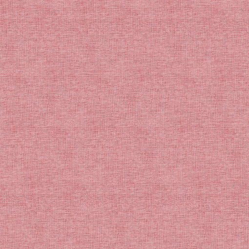 Papel de Parede Vinílico Contemporâneo Clássico Texturas Rosa Pink REF- 4167