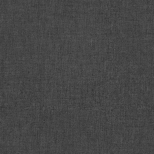 Papel de Parede Vinílico Contemporâneo Preto REF- 4175