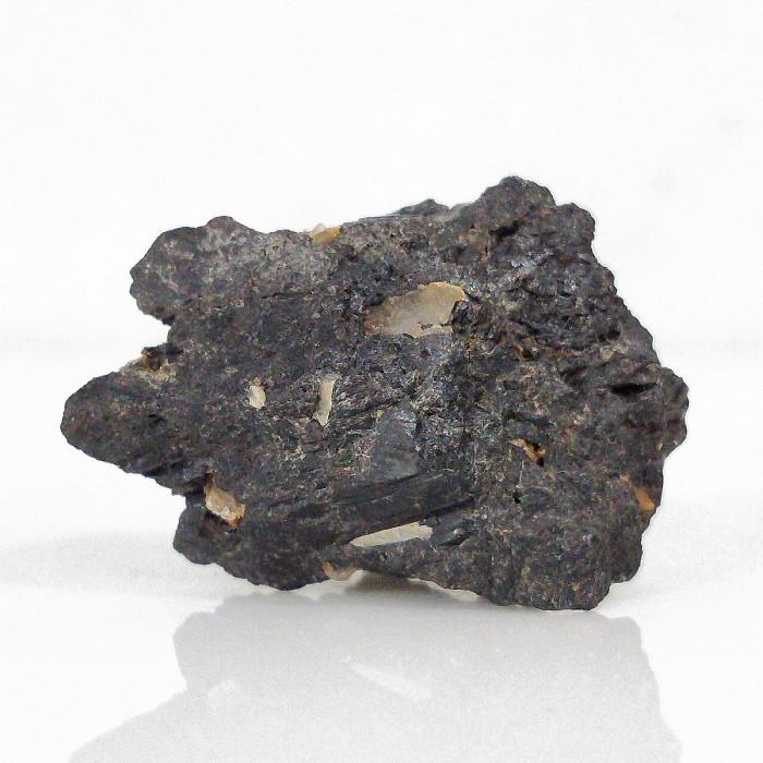 Cassiterita - 3,3 cm